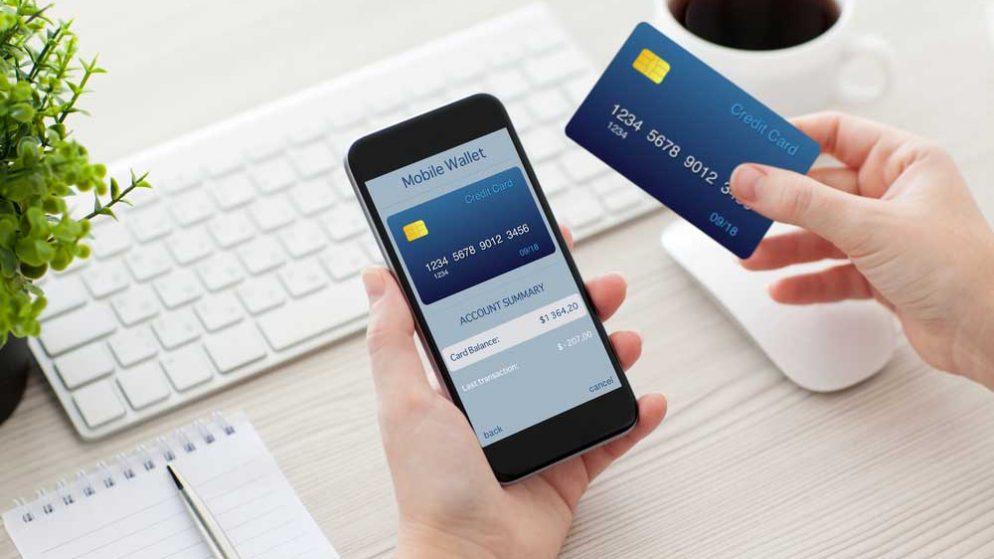 Bankarski transfer kao depozitna metoda