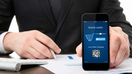 Elektronski novčanici kao depozitna metoda