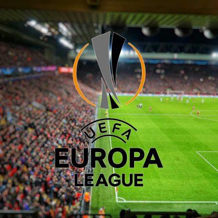 Najava: Europa Liga – 1/8 finala