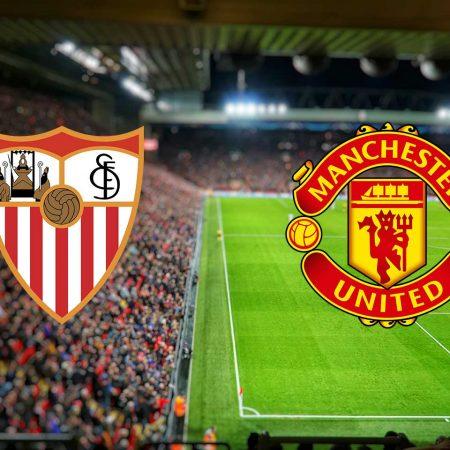 Tip dana: Sevilla – Manchester United (nedjelja 16.08.2020)