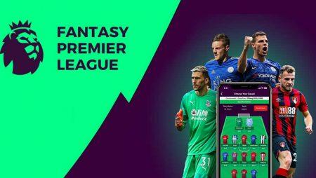 Fantasy Premier League promjena cijena igrača