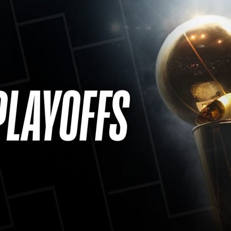 Najava: NBA Playoffs 2020 – Zapadna konferencija