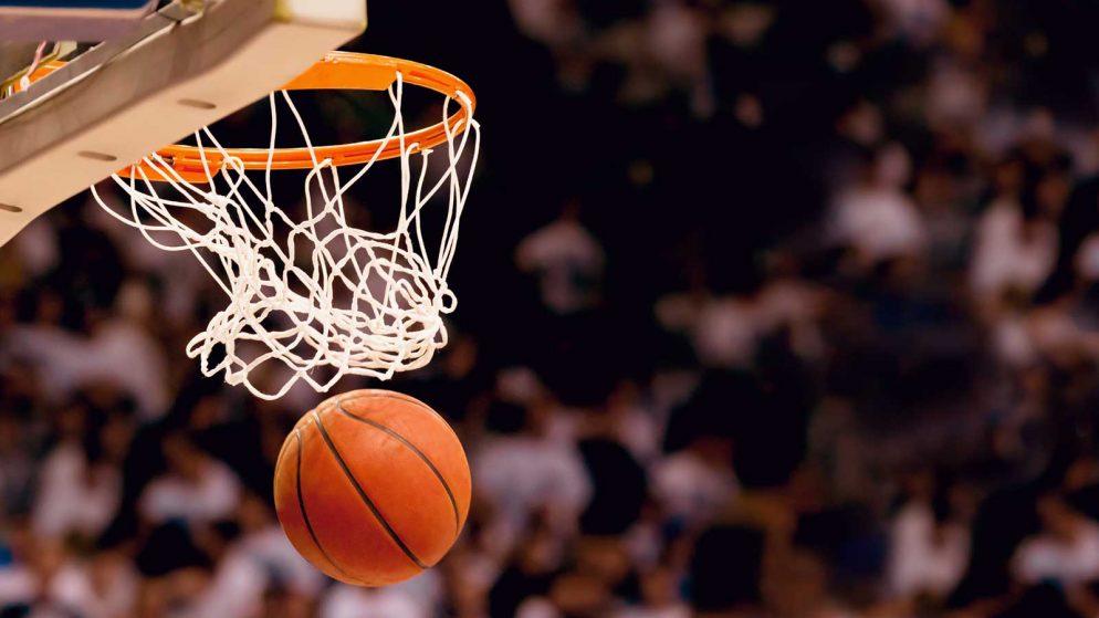 Uživo prijenosi NBA Play off – Gdje gledati?