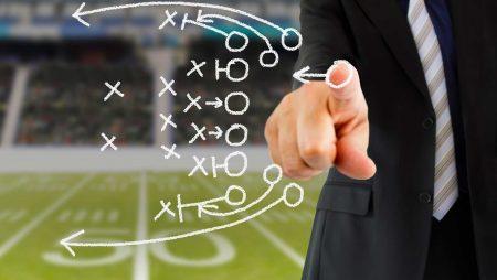 Arbitražno klađenje – Kako zaraditi tisuće bez rizika?