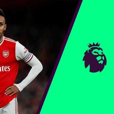 Fantasy Premier League – izvođači prekida