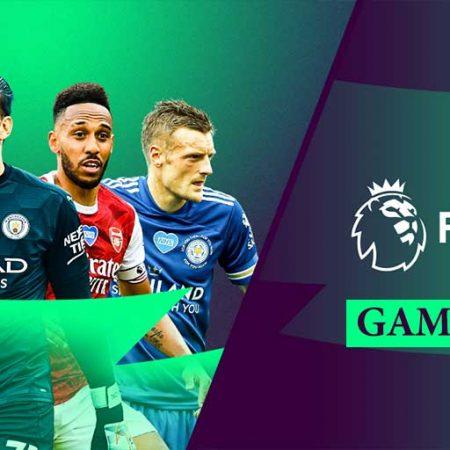 Fantasy Premier League – najava drugog kola