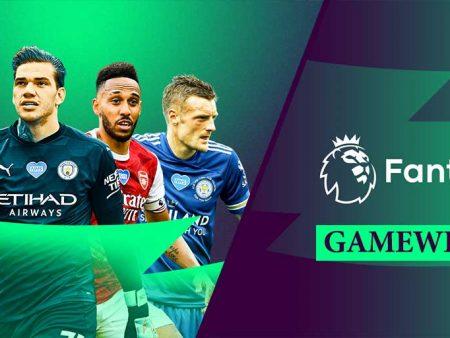 Fantasy Premier League – najava trećeg kola