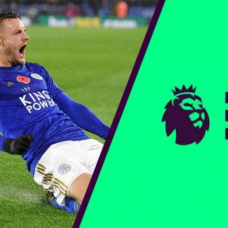 Fantasy Premier League – odabir napadača
