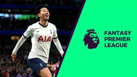 Fantasy Premier League – odabir premium igrača iz veznog reda