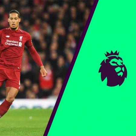 Fantasy Premier League – odabir premium defanzivaca