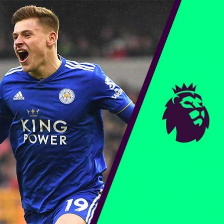 Fantasy Premier League – odabir budžet igrača iz veznog reda