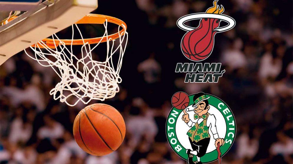 Prognoza: Boston – Miami (utorak 15.09.2020)