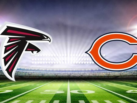 Prognoza: Atlanta Falcons – Chicago Bears (nedjelja 27.09.2020)