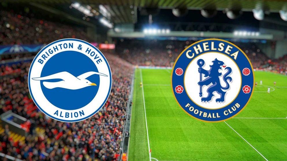 Tip dana: Brighton – Chelsea (ponedeljak 14.09.2020)