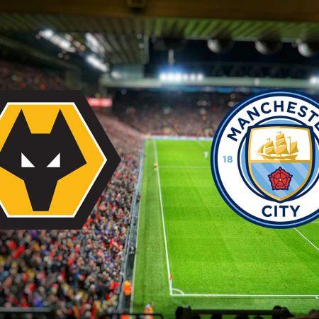 Tip dana: Wolves – Manchester City (ponedeljak 21.09.2020)