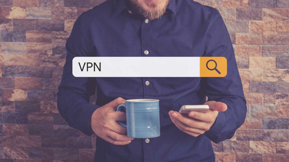 VPN klađenje – riješenje svih problema ili ne?