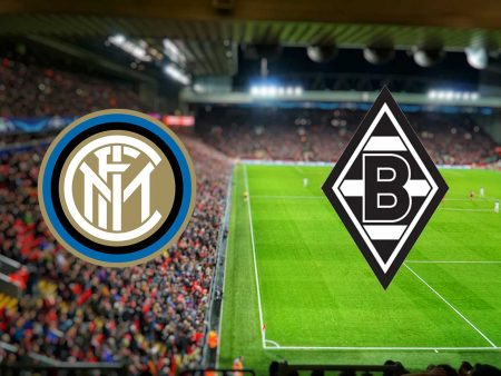 Prognoza: Inter – B. Monchengladbach (srijeda 21.10.2020)