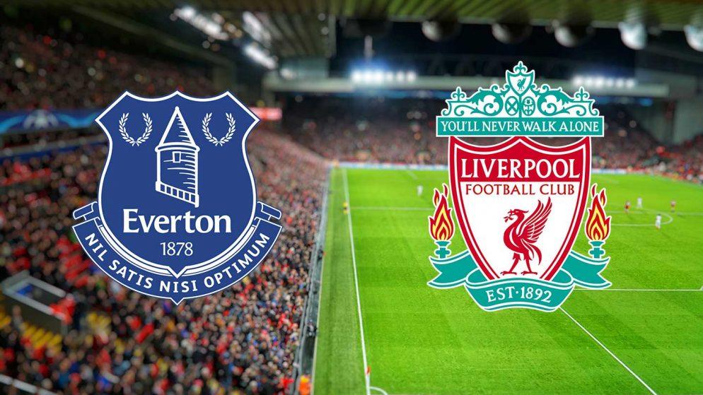 Tip dana: Everton – Liverpool (subota 17.10.2020)