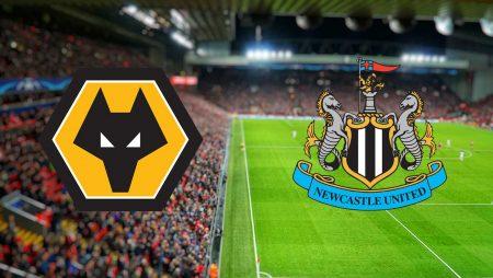 Prognoza: Wolves – Newcastle (nedjelja 25.10.2020)