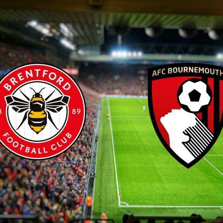 Prognoza: Brentford – Bournemouth (srijeda 30.12.2020)
