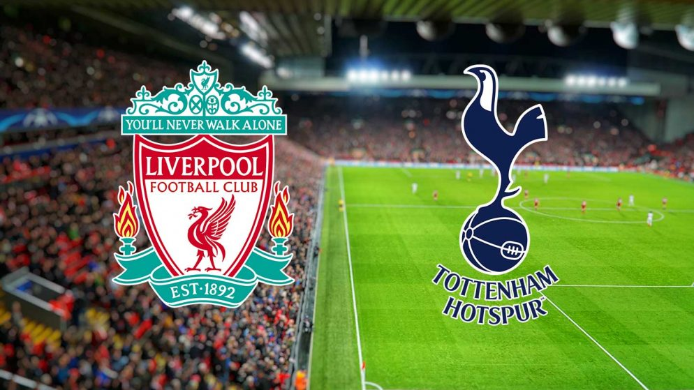 Prognoza: Tottenham – Liverpool (četvrtak, 21:00)