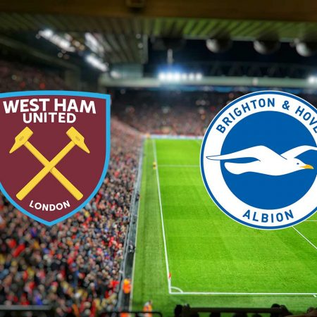 Tip dana: West Ham – Brighton (nedjelja 27.12.20201)