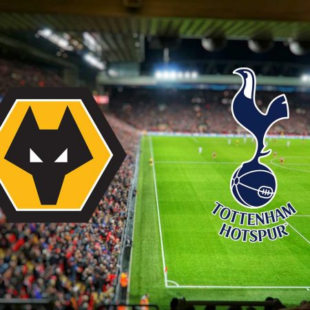 Prognoza: Wolves – Tottenham (nedjelja 27.12.2020)