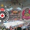 Prognoza: Partizan – FMP Beograd (subota, 19:00)