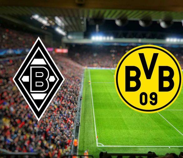 Tip dana: B. Monchengladbach – Dortmund (petak, 20:30)