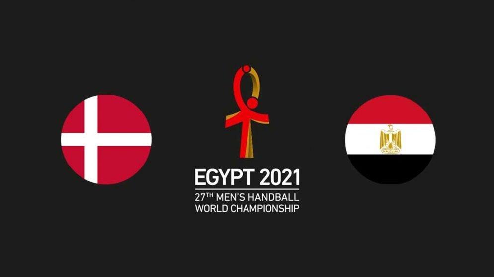 Prognoza: Danska – Egipat (srijeda, 17:30)
