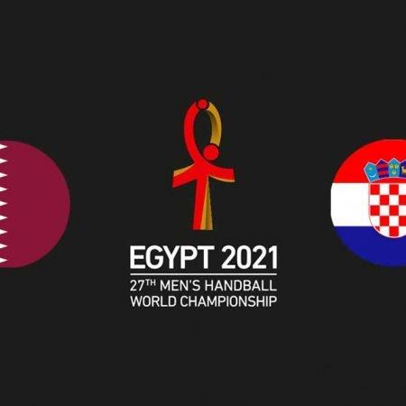 Prognoza: Katar – Hrvatska (utorak, 18:00h)