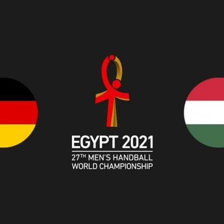 Prognoza: Njemačka – Mađarska (utorak, 20:30)