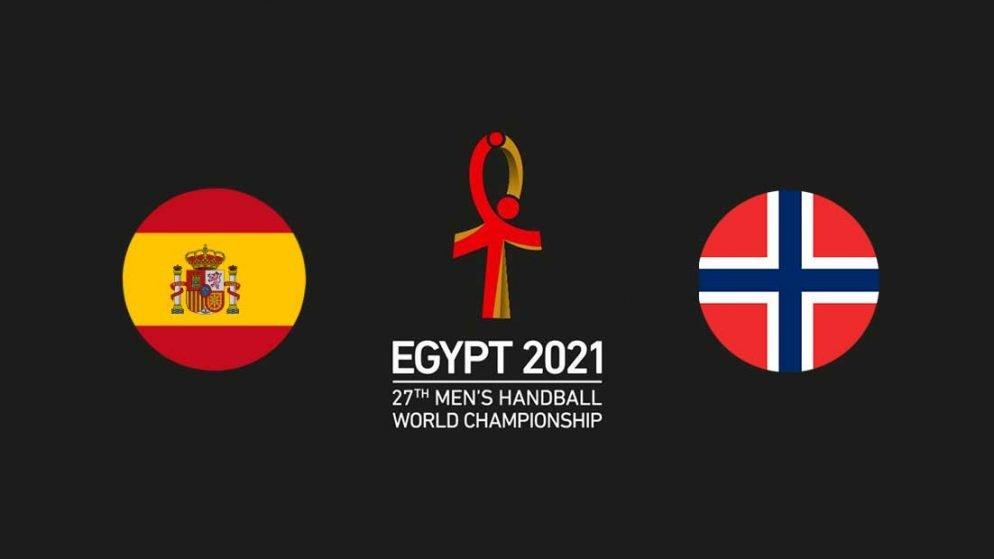Tip dana: Španjolska – Norveška (srijeda, 20:30)