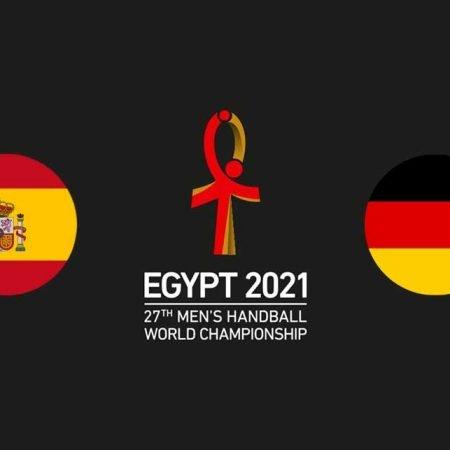 Prognoza: Španjolska – Njemačka (četvrtak, 20:30)