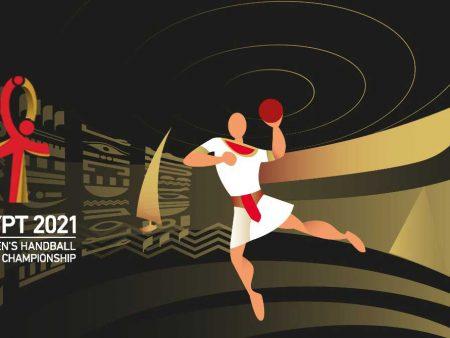 Najava: Svjetsko prvenstvo u rukometu 2021