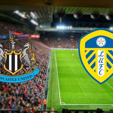 Prognoza: Newcastle – Leeds (utorak, 19:00)
