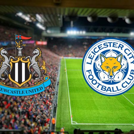 Tip dana: Newcastle – Leicester (nedjelja 3.01.2021)