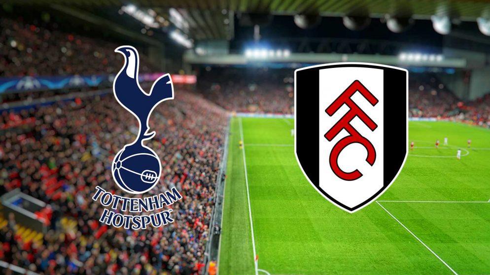 Tip dana: Tottenham – Fulham (srijeda 13.01.2021)