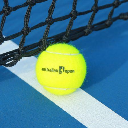 Najava: 2021 Australian Open