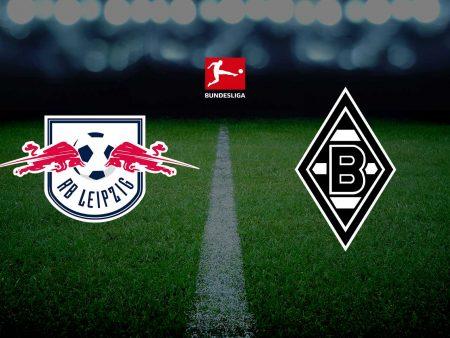Tip dana: RB Leipzig vs B. Monchengladbach (subota, 18:30)