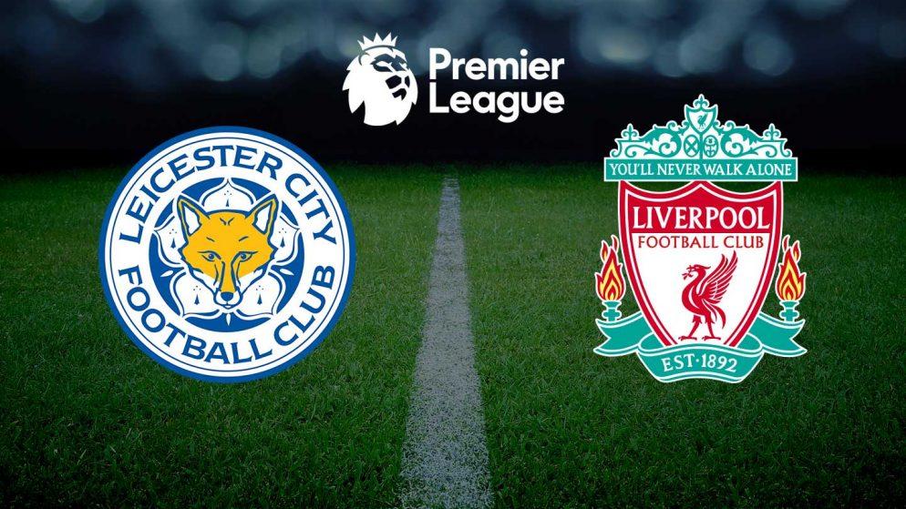 Tip dana: Leicester – Liverpool (subota, 13:30)