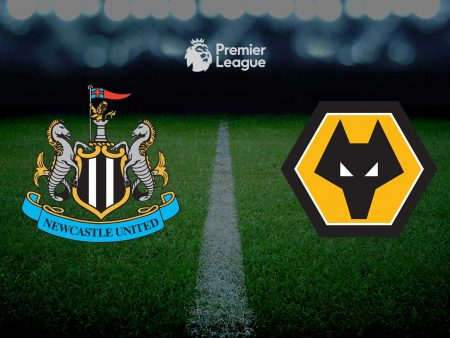 Prognoza: Newcastle – Wolves (subota, 21:00)