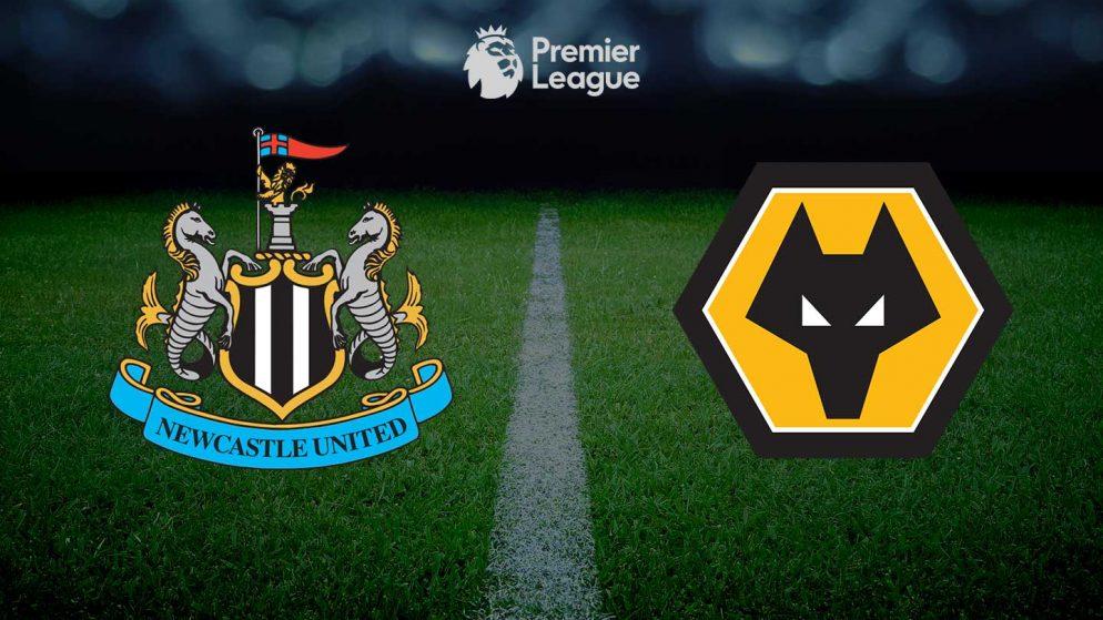 Prognoza: Newcastle – Wolves (subota, 21:00)