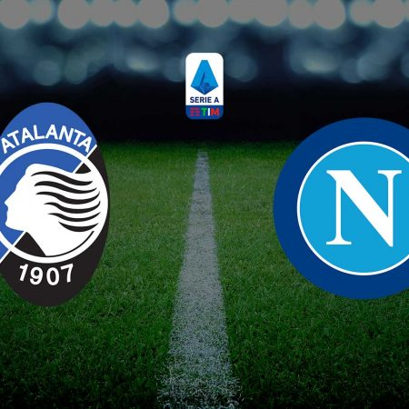 Prognoza: Atalanta – Napoli (nedjelja, 18:00)