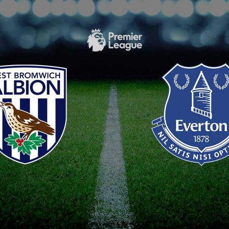 Tip dana: WBA vs Everton (četvrtak, 19:00)