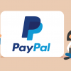 PayPal kao depozitna metoda