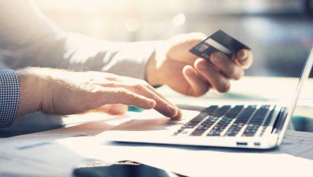 Platne kartice kao depozitna metoda