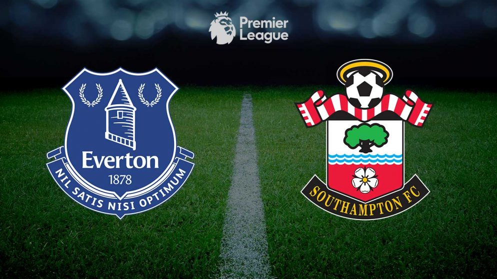 Tip dana: Everton vs Southampton (ponedjeljak, 21:00)