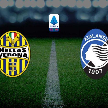 Prognoza: Verona vs Atalanta (nedjelja, 12:30)