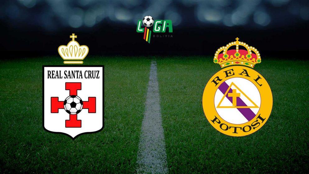 Prognoza: Real Santa Cruz vs Real Potosi (petak, 21:00)